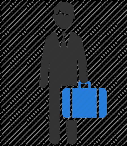 business-man-512